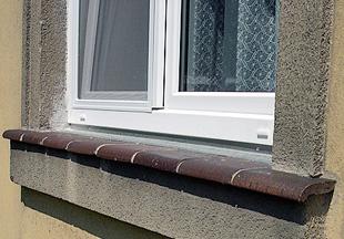 Plastová okna Kroměříž