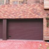 Sleva 2% navíc na garážová vrata a interiérové dveře z Kroměříže